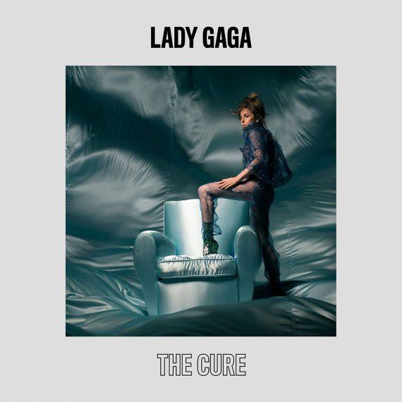 Nuevo single de Lady Gaga
