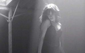 Nuevo single de Camila Cabello
