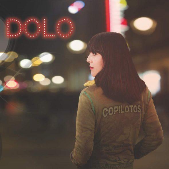Nuevo single de Dolo Beltrán