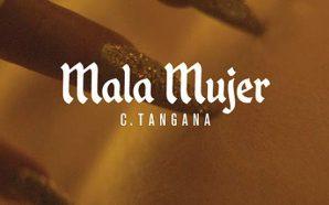 Nuevo single de C. Tangana