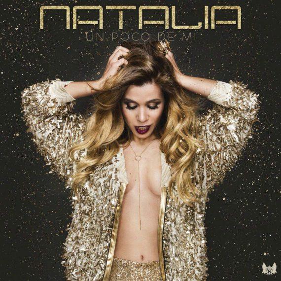 Recopilatorio de Natalia