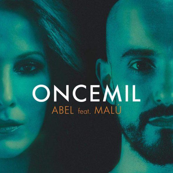 Videoclip de Abel Pintos y Malú
