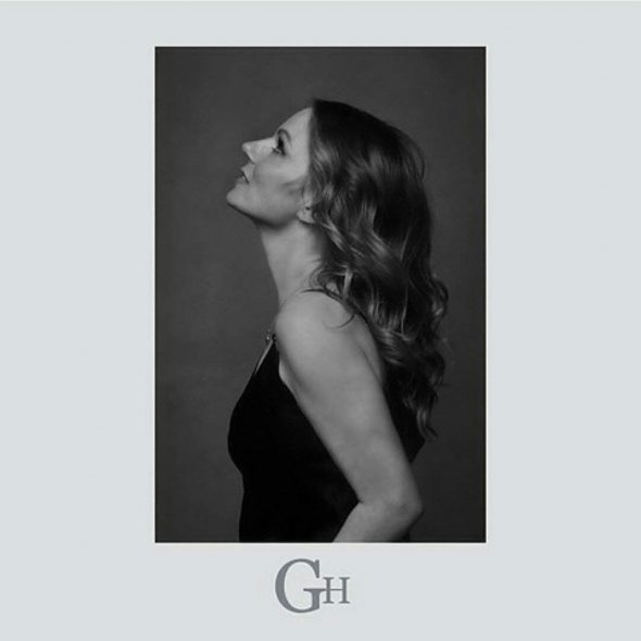Nuevo single de Geri Halliwell