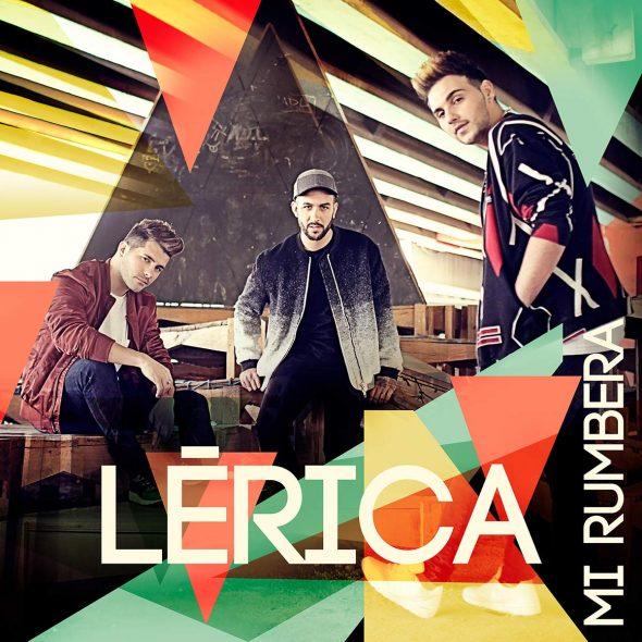 Nuevo single de Lérica
