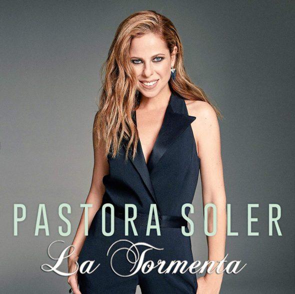 Nuevo single de Pastora Soler