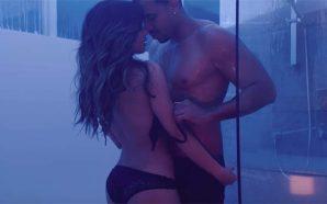 Nuevo videoclip de Romeo Santos