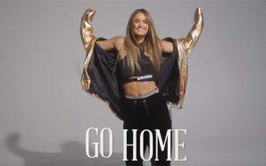 Adelen Go Home