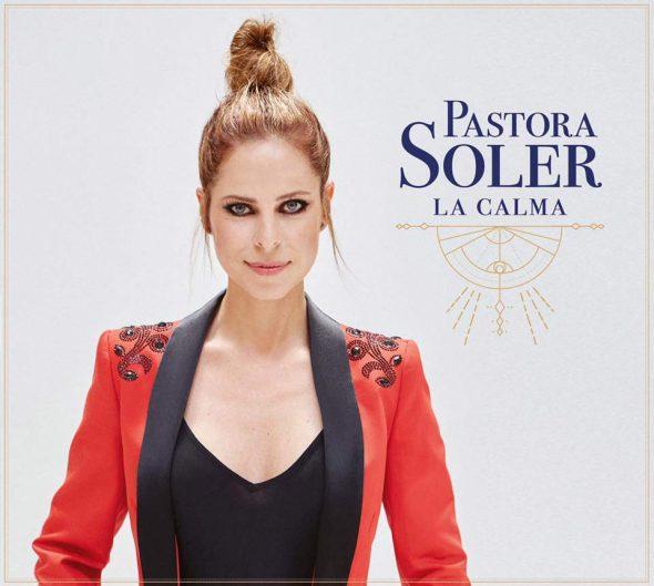 Pastora Soler La Calma