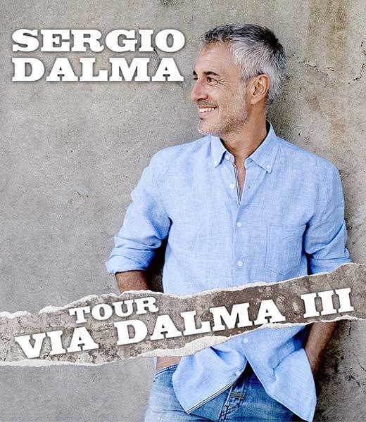 Tour Via Dalma III