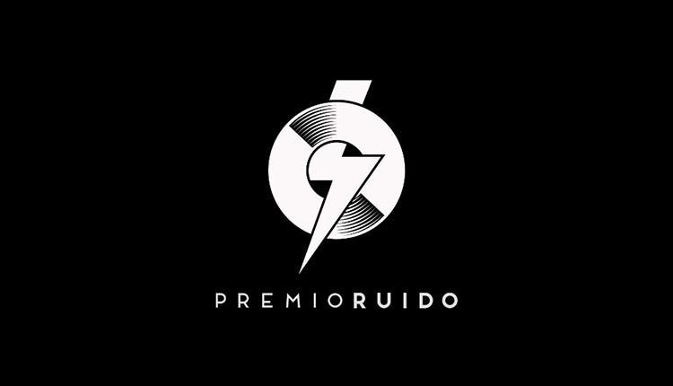 3ª edición del Premio Ruido