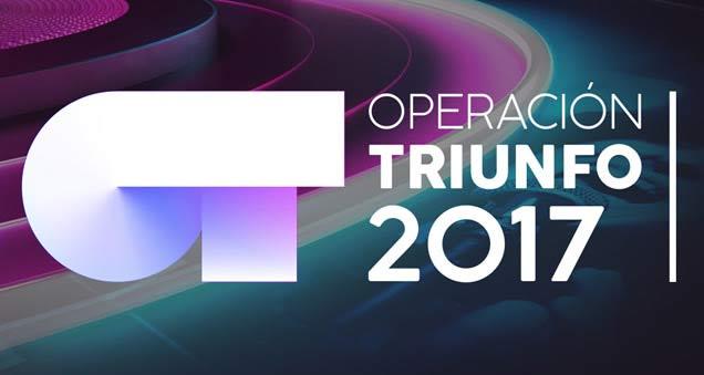 Operación Triunfo en concierto