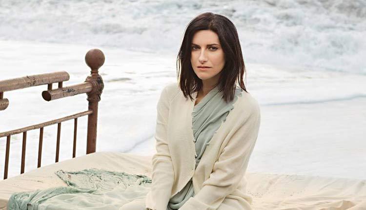 Nuevo single de Laura Pausini
