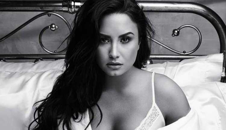 Conciertos de Demi Lovato en España