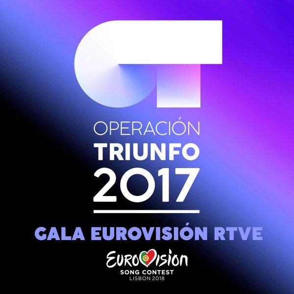 OT Gala Eurovisión RTVE