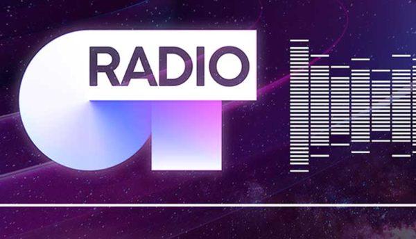 OTRadio