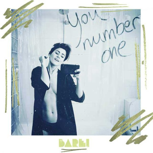 You Number One