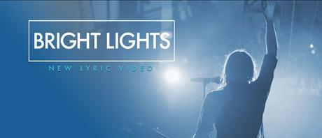 30seconds-brightlights
