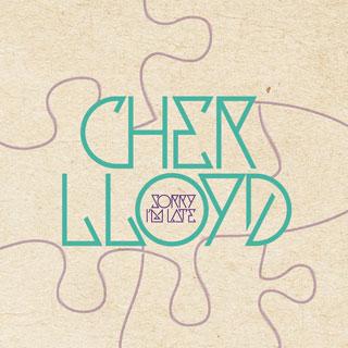 cherlloyd-dirtylove