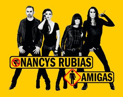 nancys-rubias