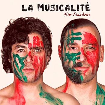lamusicalite-sinpalabras