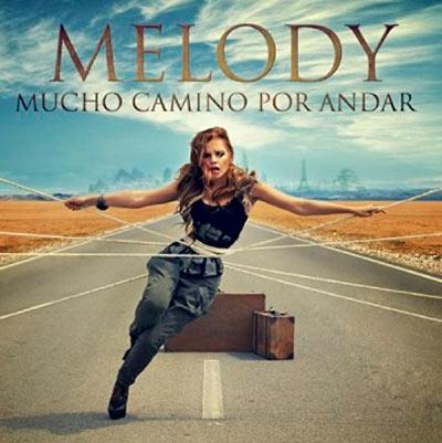 melody-camino