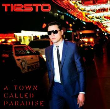 tiesto-paradise