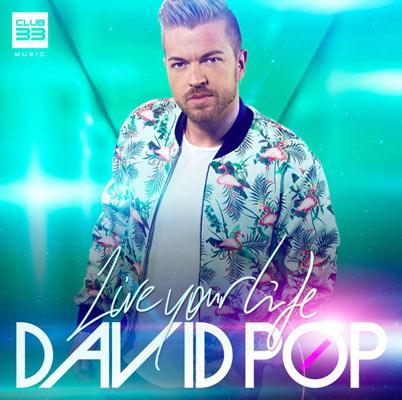 davidpop-liveyourlife
