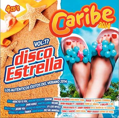 discoestrella-caribemix