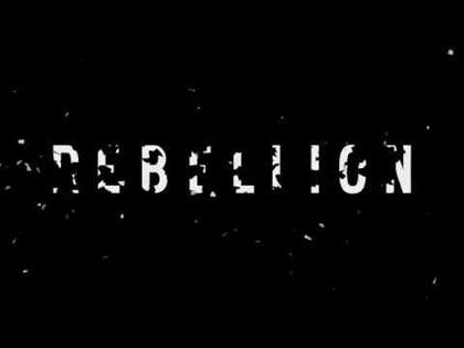 linkinpark-rebellion