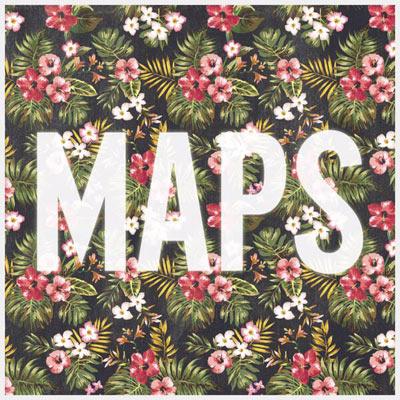 maroon5-maps