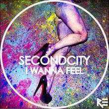 second-city
