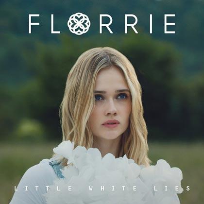 florrie-lies