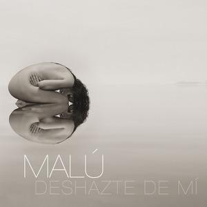 malu-deshaztedemi