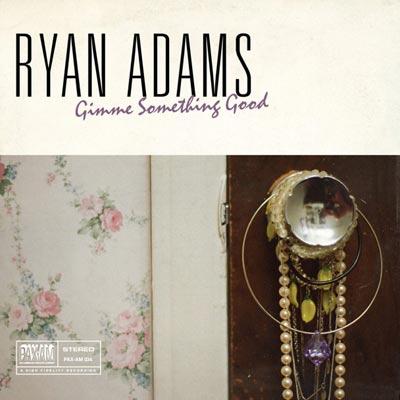 ryanadams-good