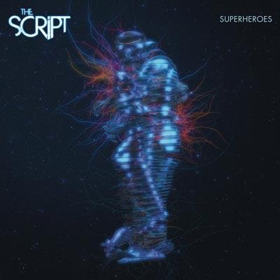 thescript-superheroes