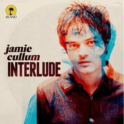 jamiecullum-interlude