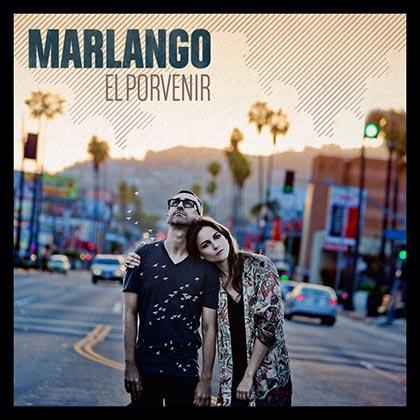 marlango-elporvenir