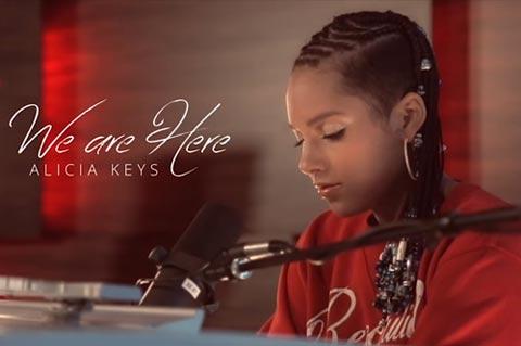 alicia-keys-wearehere