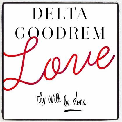 deltagoodrem-love