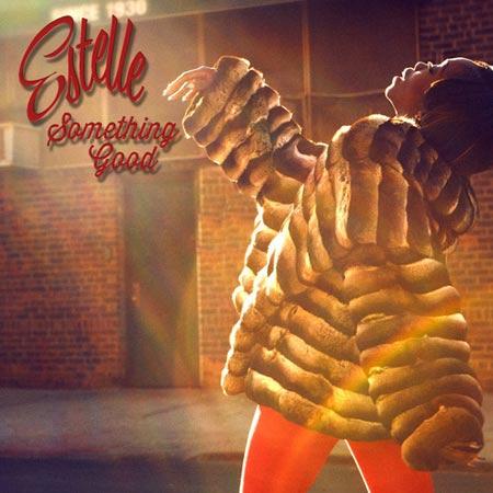 estelle-somethinggood