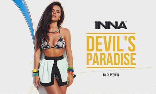 inna-devils