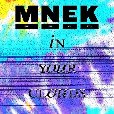 mnek-clouds