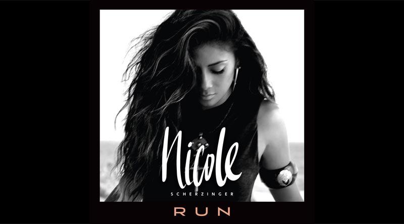 nicole-run