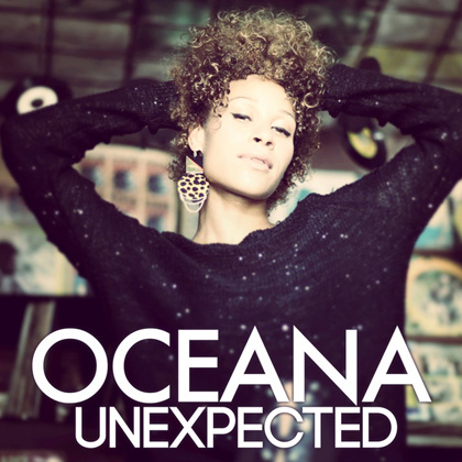 oceana-unexpected
