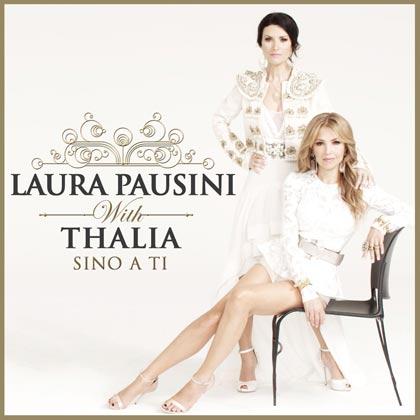pausini-thalia