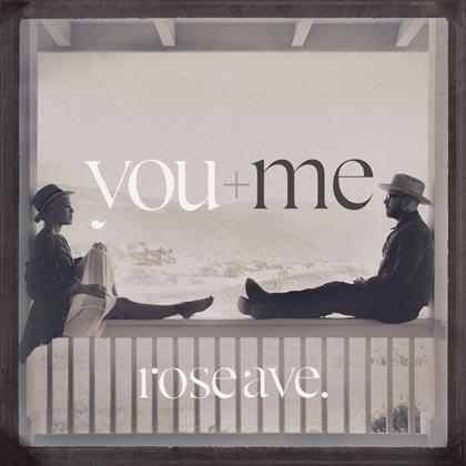 roseave-youme