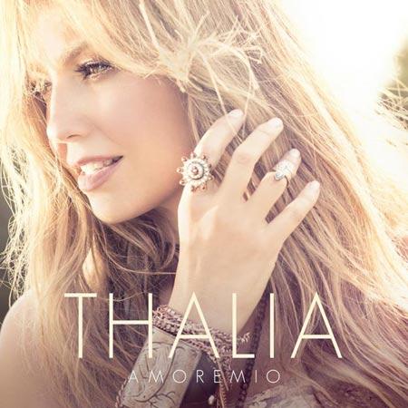 thalia-amoremio