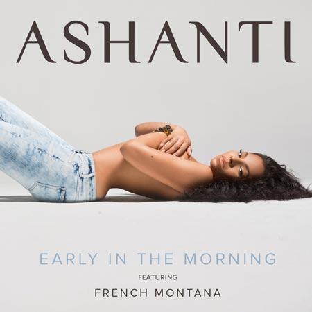 ashanti-morning