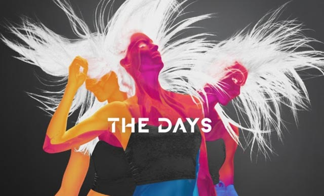 avicii-thedays