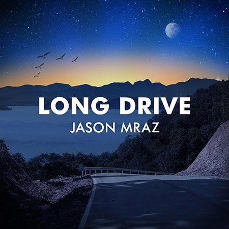 jason-mraz-long-drive